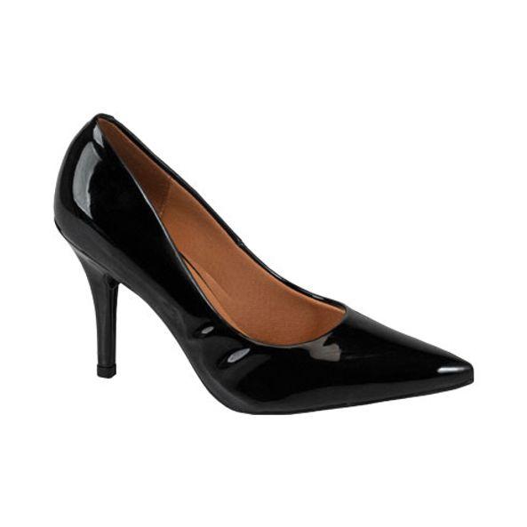 Scarpin-Sofisticado-Em-Verniz-Comfort-Preto-Tamanho--38---Cor--PRETO-0
