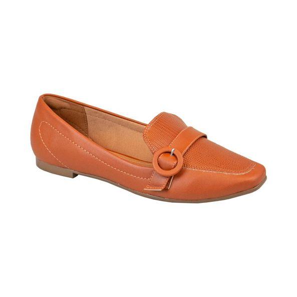 Sapato-Classico-E-Versatil-Comfort-Terracota-Tamanho--35---Cor--TERRACOTA-0