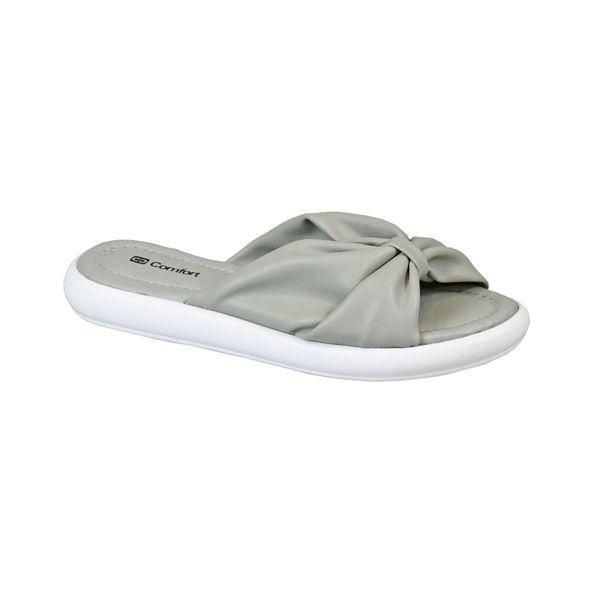 Rasteira-Slide-Comfort-Menta-Tamanho--33---Cor--MENTA-0