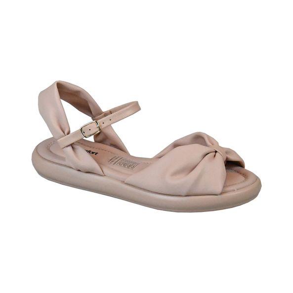 Sandalia-Rasteira-Comfort-Rose-Tamanho--34---Cor--ROSE-0