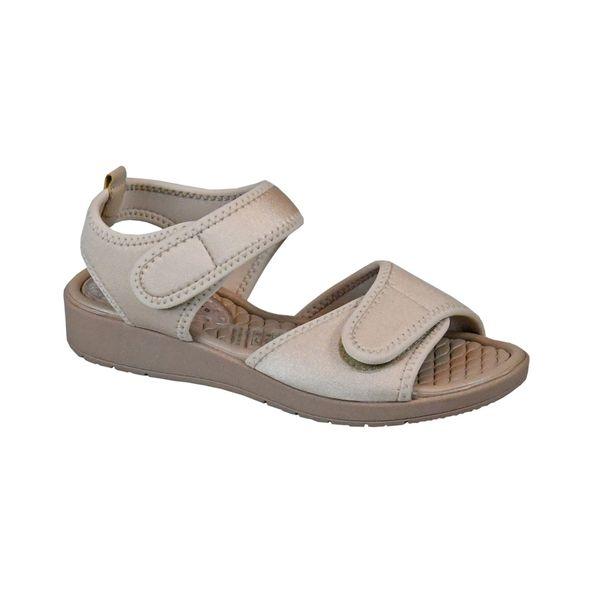 Sandalia-Anatomica-Comfort-Cinza-Tamanho--34---Cor--MARFIM-0