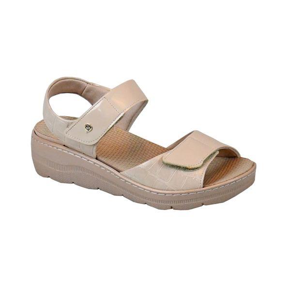 Sandalia-Estilo-Papete-Comfort-Marfim-Tamanho--34---Cor--MARFIM-0