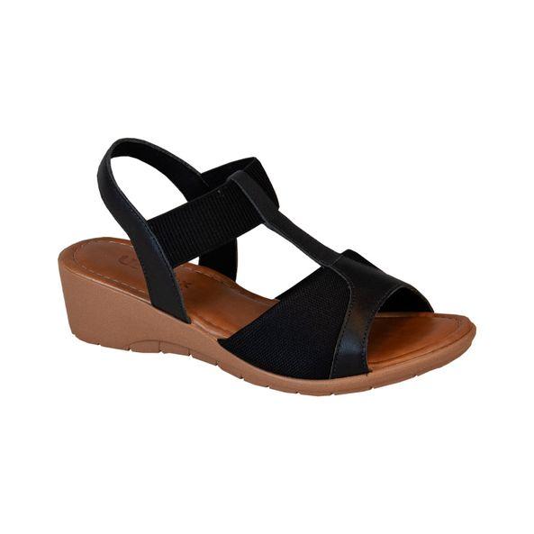 Sandalia-Usaflex-Ad2102-Preto-Tamanho--34---Cor--PRETO-0