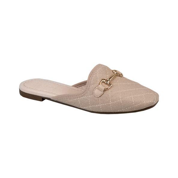 Sapato-Mule-com-Fivela-Comfort-Tamanho--34---Cor--NUDE-0