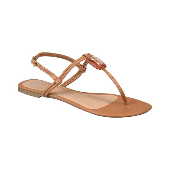 Sandalia--Rasteira-Tiras-Finas-Comfort-Tamanho--34---Cor--BLUSH-0