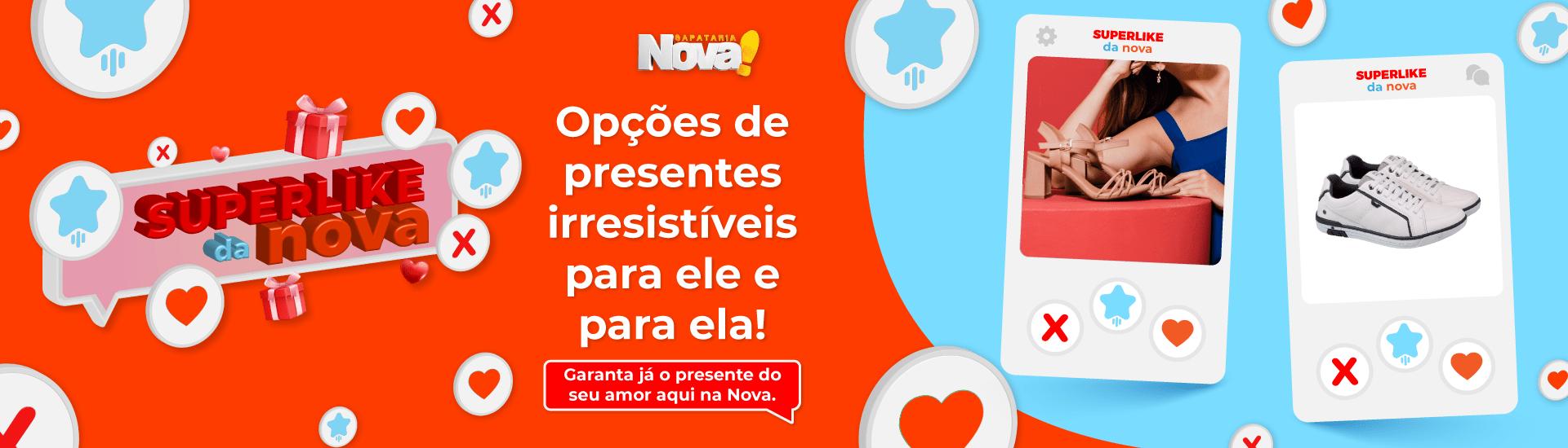 Bebecê&Pegada_Namorados21