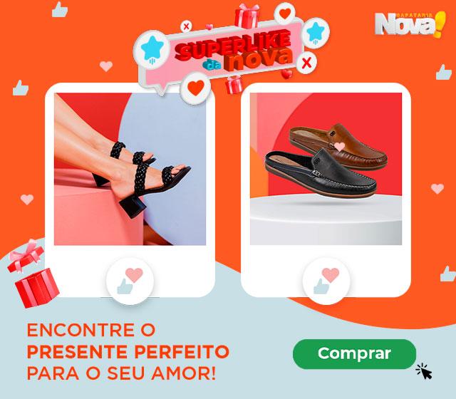 Lolita_e_Democrata_Namorados21