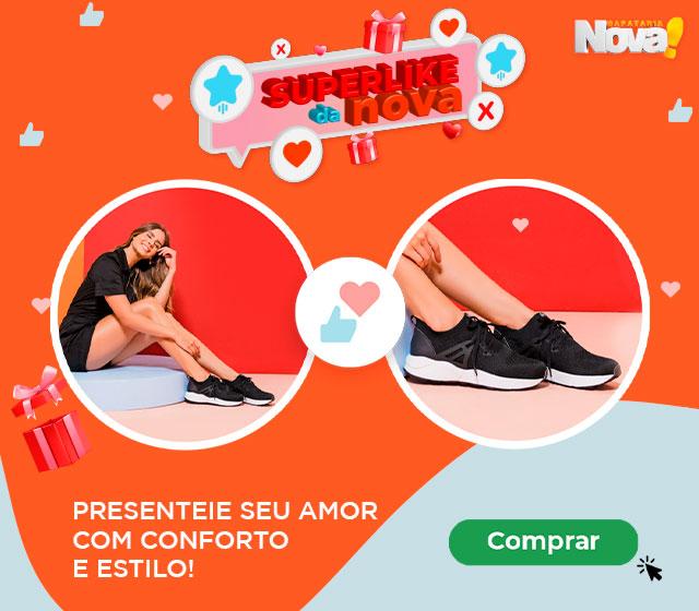 208601-VIA_Namorados21