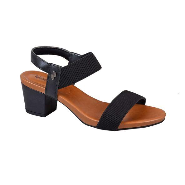 Sandalia-Salto-Bloco-Casual-Comfort-Y8204-Tamanho--35---Cor--PRETO-0