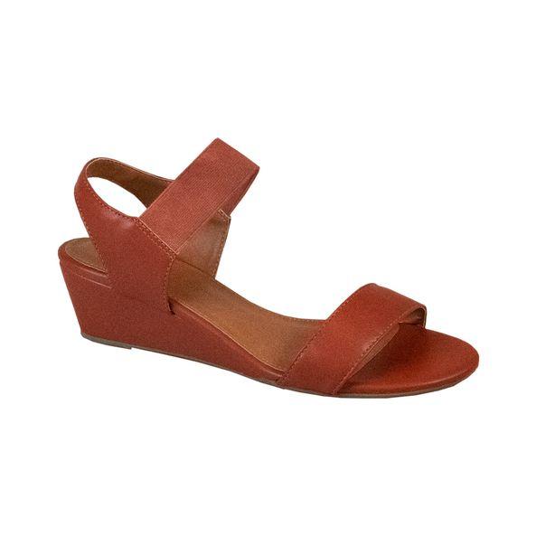 Sandalia-Anabela-Comfort-Tamanho--34---Cor--RUGGINE-0