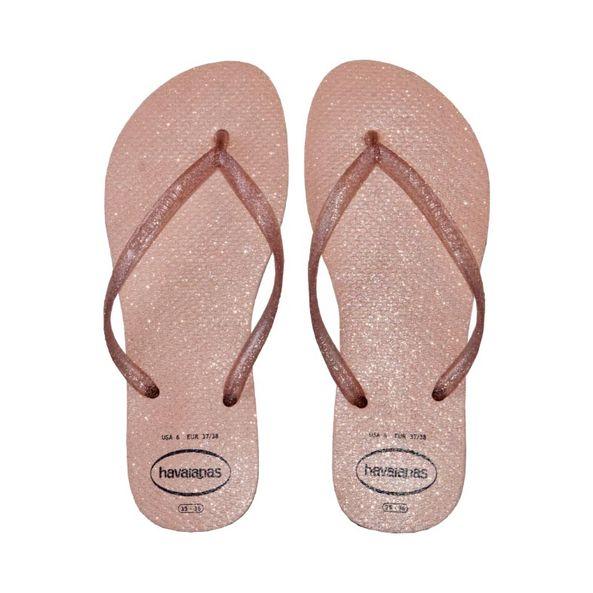Chinelo-Havaianas-Slim-Gloss-Tamanho--33---Cor--ROSA-BALLET-0
