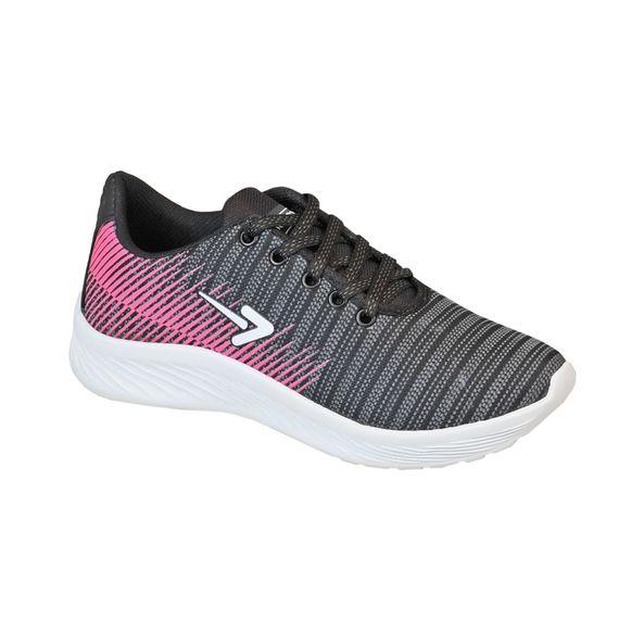 Tenis-Esportivo-Femenino-Box-200-Bx2118-box-Tamanho--34---Cor--PRETO-0