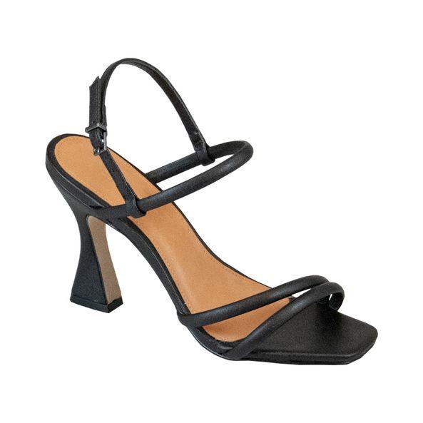 Sandalia-Com-Tiras-Finas-Comfort-Preta-Tamanho--34---Cor--PRETO-0