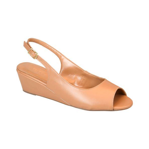 Sandalia-Anabela-Comfort-New-Antique-Tamanho--35---Cor--ANTIQUE-0
