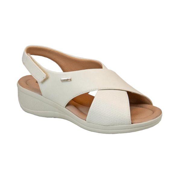 Sandalia-Acolchoada-Comfort-Off-White-Tamanho--34---Cor--OFF-WHITE-0