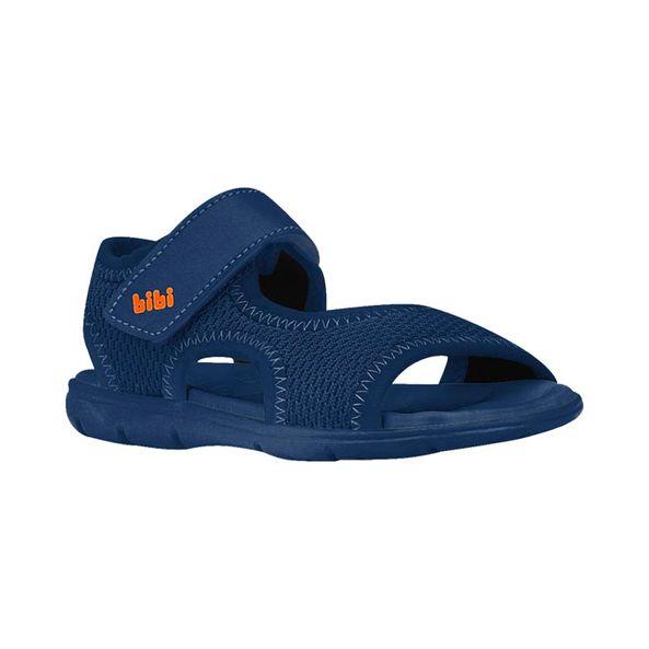 Sandalia-Bibi-1101007-bib-Naval-Tamanho--23---Cor--NAVAL-0