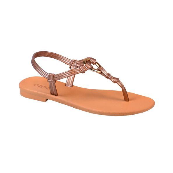 Sandalia-Grendha-18130-gre-Bronze-Tamanho--35---Cor--BRONZE-0