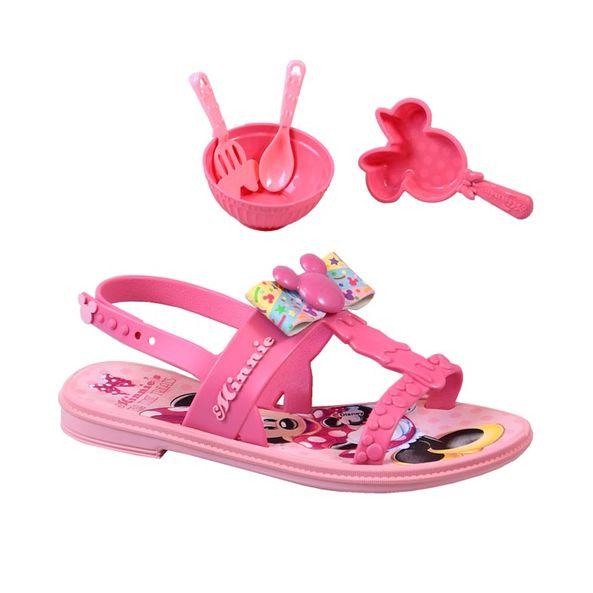 Sandalia-Kids-Minnie-Rosa---Rosa-22417-Tamanho--28---Cor--ROSA-0