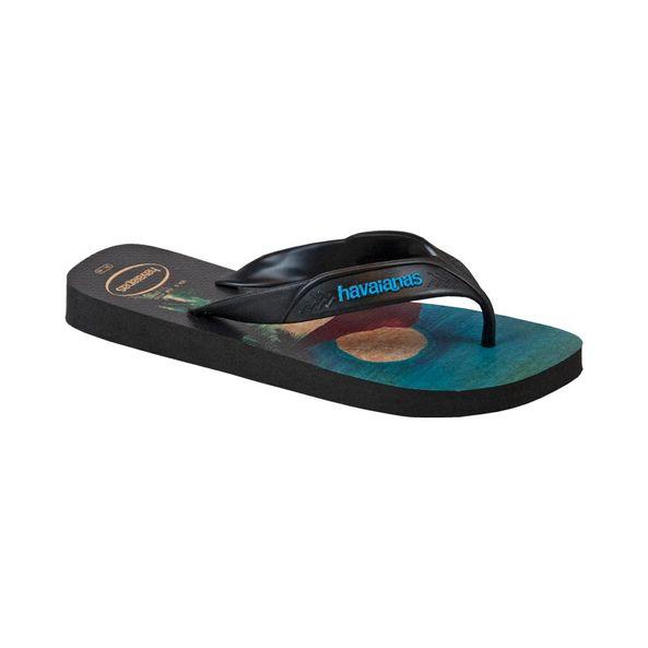 Chinelo-Havaianas-Surf-Preto-Preto-Azul-Tamanho--37---Cor--PRETO-0