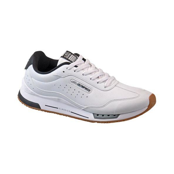 Tenis-Esportivo-Olympikus-Quasar-43388780-oly-Branco-preto-Tamanho--39---Cor--BRANCO-0