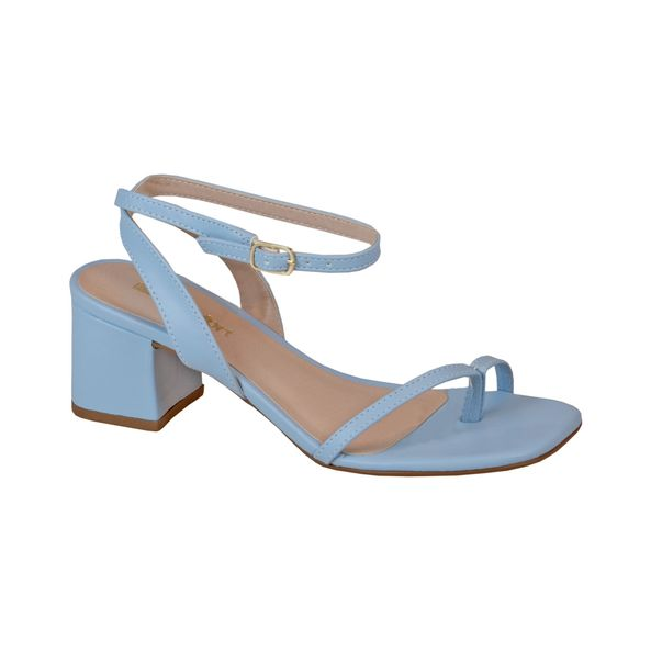 Sandalia-Salto-Bloco-Slim-Comfort-Azul-Ceu-Tamanho--34---Cor--CEU-0