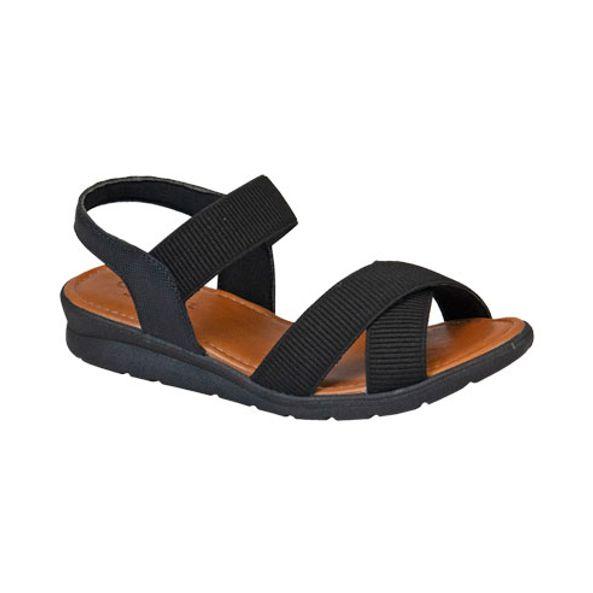 Sandalia-Moderna-Com-Cabedal-Em-Elastico-Comfort-Preta-Ac2303-Tamanho--38---Cor--NAP-PRETO-0