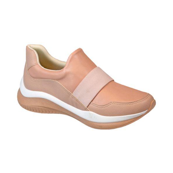 TENIS-CASUAL-FASHION-COMFORT-EM-NAPA-ROSE-983006-Tamanho--33---Cor--NAPA-ROSE-0