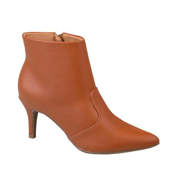 Bota-Elegante-E-Glamourosa-Comfort-Terracota-Tamanho--33---Cor--TERRACOTA-0