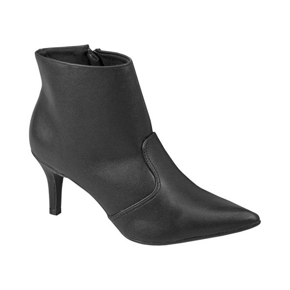Bota-Elegante-E-Glamourosa-Comfort-Preta-Tamanho--33---Cor--PRETO-0