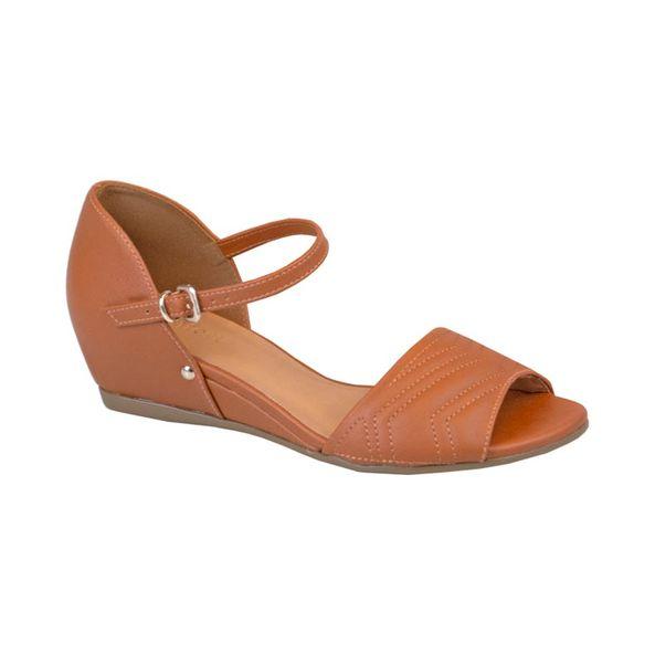 Sandalia-Anabela-Charmosa-Comfort-Terracota-3220-285-Tamanho--34---Cor--TERRACOTA-0