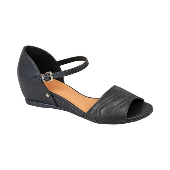 Sandalia-Anabela-Charmosa-Comfort-Preta-3220-285-Tamanho--35---Cor--PRETO-0