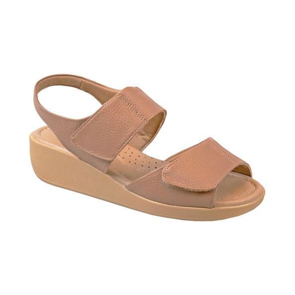Sandalia-Anabela-Confortavel-Comfort-Camel-103-Tamanho--36---Cor--CAMEL-0