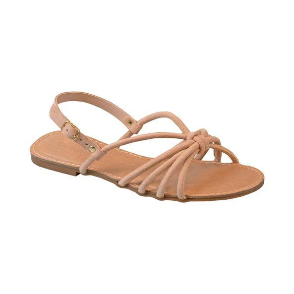 Flat-Casual-Em-Camurca-Comfort-Nude-1105-Tamanho--34---Cor--PELE-0
