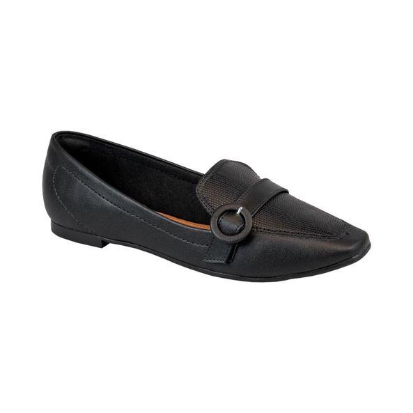 Sapato-Classico-E-Versatil-Comfort-Preto-Tamanho--35---Cor--PRETO-0