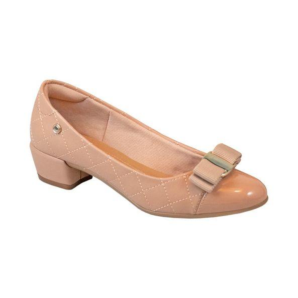 Sapato-Elegante-E-Atemporal-Comfort-Nude-Tamanho--35---Cor--NUDE-0