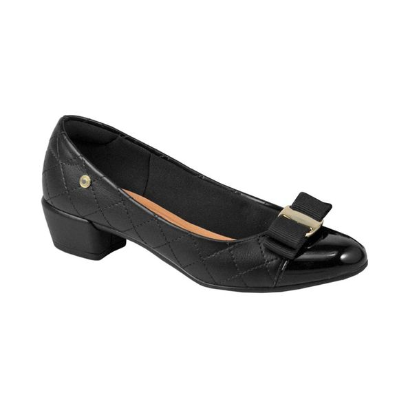 Sapato-Elegante-E-Atemporal-Comfort-Preto-Tamanho--37---Cor--PRETO-0