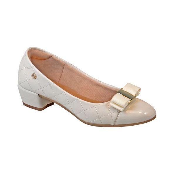 Sapato-Elegante-E-Atemporal-Comfort-Neve-Tamanho--35---Cor--NEVE-0
