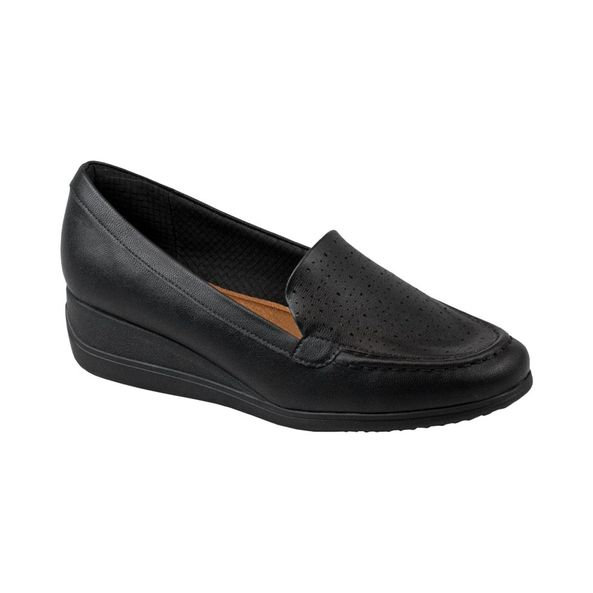 Sapato-Loafer-Maxi-Therapy-Comfort-Preto-Tamanho--35---Cor--PRETO-0