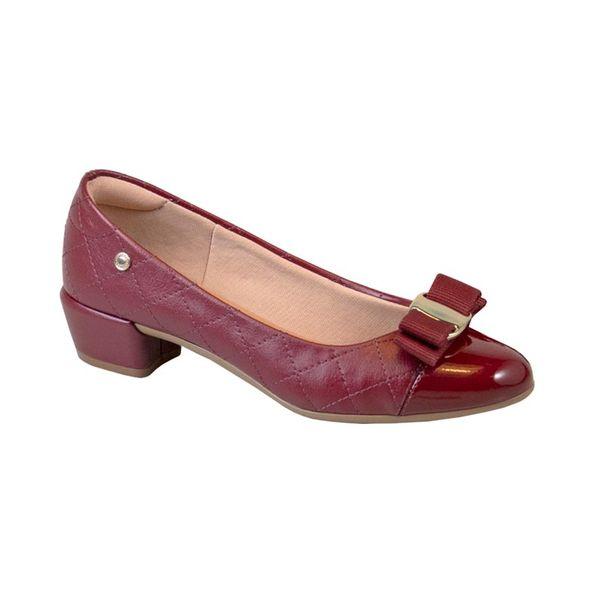 Sapato-Elegante-E-Atemporal-Comfort-Vinho-Tamanho--37---Cor--MARASCA-0