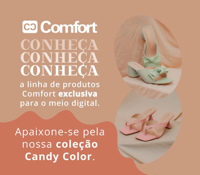 Exclusivo E-commerce