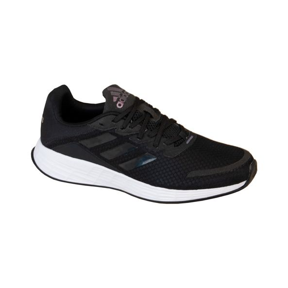 Tenis-Adidas-Esportivo-Duramo-Tamanho--38---Cor--PRETO-0