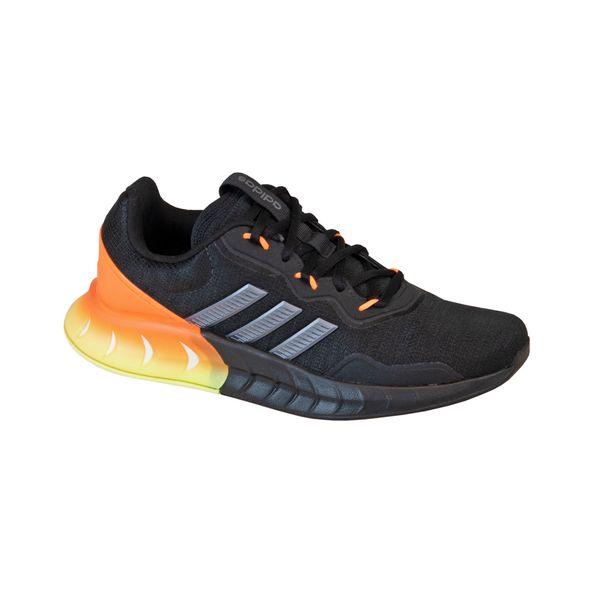 Tenis-Esportivo-Adidas-Kaptir-Super-Tamanho--39---Cor--PRETO-0