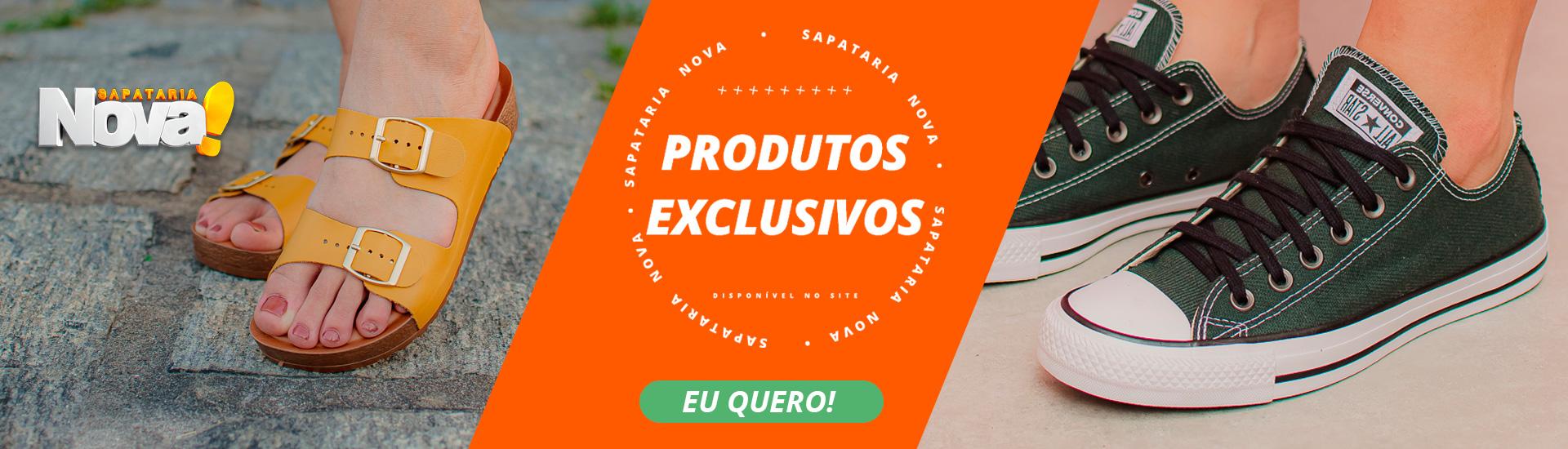 Exclusivos_Institucional_Julho2021