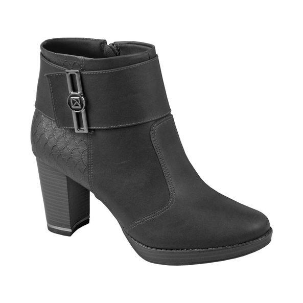 Bota-Ankle-Salto-Alto-Maxi-Comfort-Preta-Tamanho--34---Cor--PRETO-0
