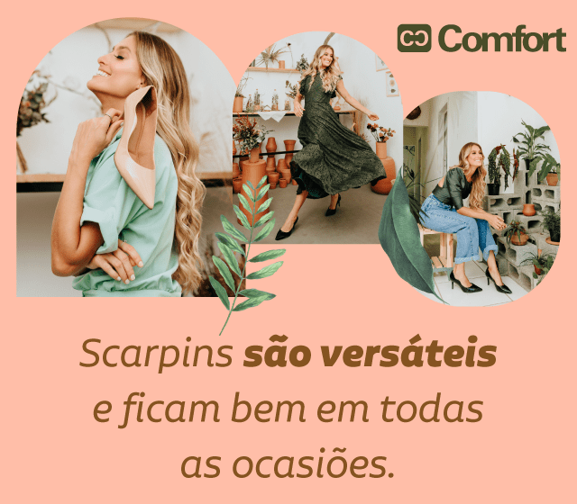 Scarpin_Branding_2021