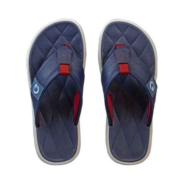 Sandalia-Malta-IV-Cartago-Branco-Azul-Vermelho-Tamanho--30---Cor--BRANCO-0