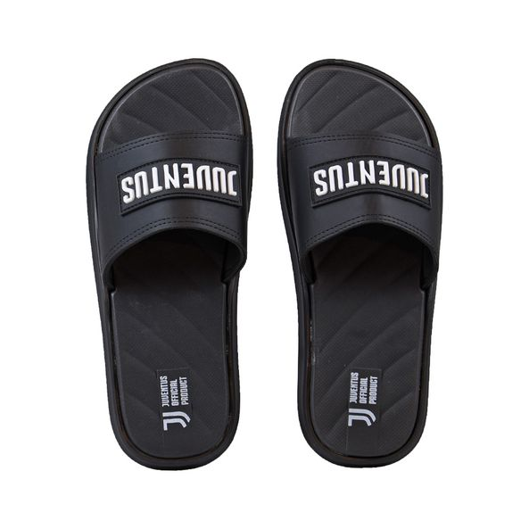 Sandalia-Slide--11648-Preto-e-Branca-Tamanho--39---Cor--PRETO-0