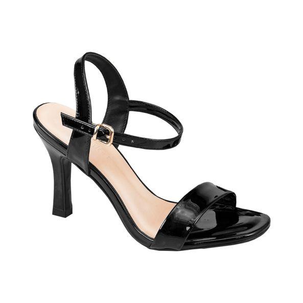 Sandalia-Slim-em-Verniz-Comfort-Preta-Tamanho--33---Cor--PRETO-0