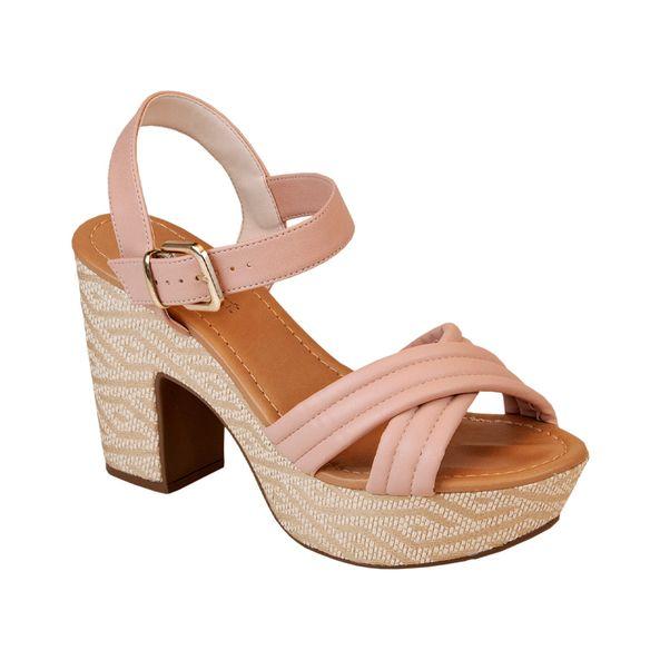 Sandalia-Espadrille-Plataforma-Comfort-Rosa-Tamanho--33---Cor--ROSA-BALLET-0