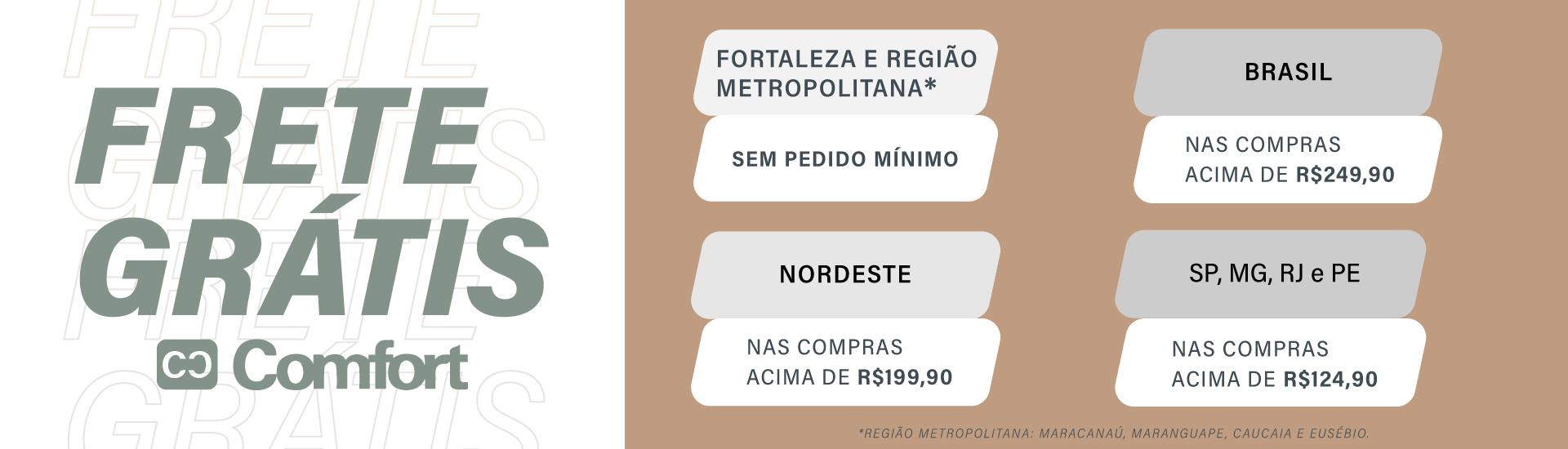 FRETE_GRÁTIS